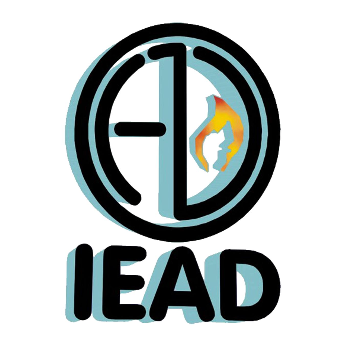 logo_iead